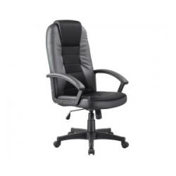 Biuro Kėdė Q-019