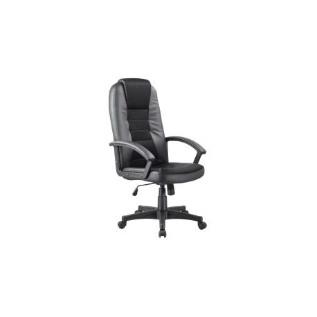 Supama Kėdė Q-019