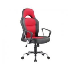 Biuro Kėdė Q-033