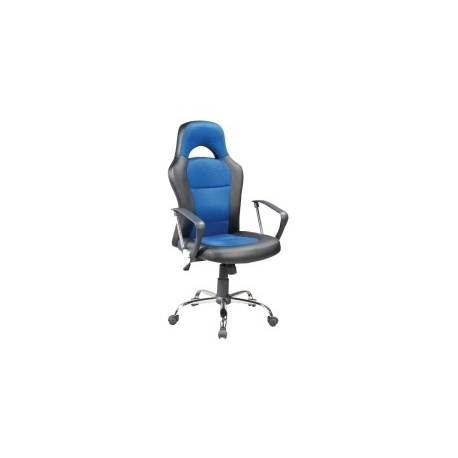 Supama Kėdė Q-033
