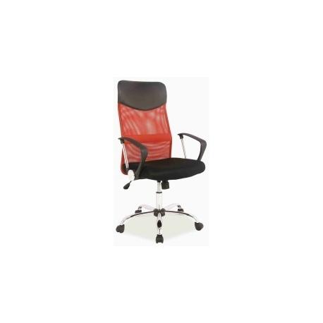 Supama Kėdė Q-025
