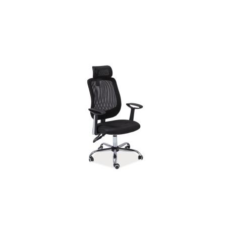 Supama Kėdė Q-118