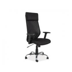 Biuro Kėdė Q-211