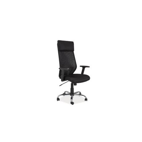 Supama Kėdė Q-211