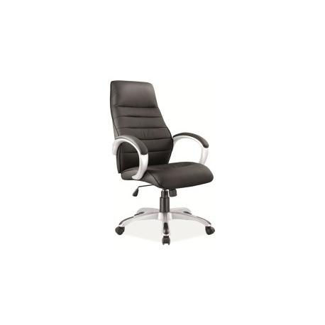 Supama Kėdė Q-046