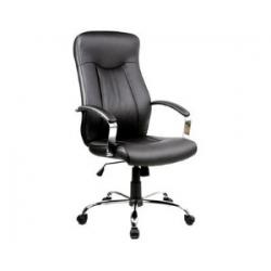 Biuro Kėdė Q-052