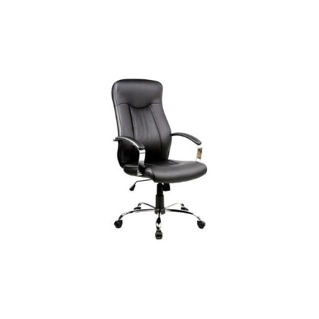 Supama Kėdė Q-052