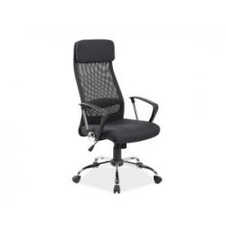 Biuro Kėdė Q-345