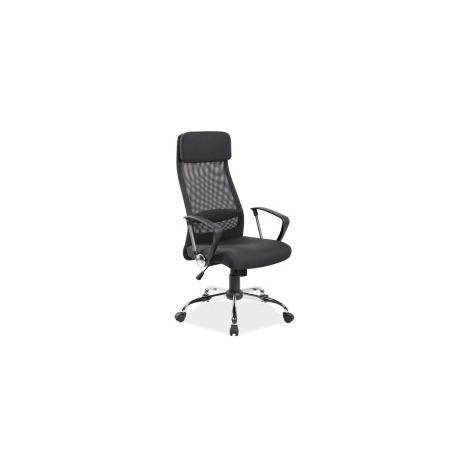 Supama Kėdė Q-345