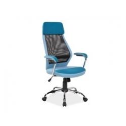 Biuro Kėdė Q-336