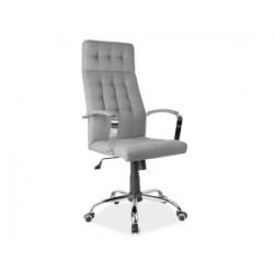 Biuro Kėdė Q-136