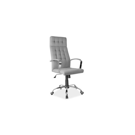 Supama Kėdė Q-136