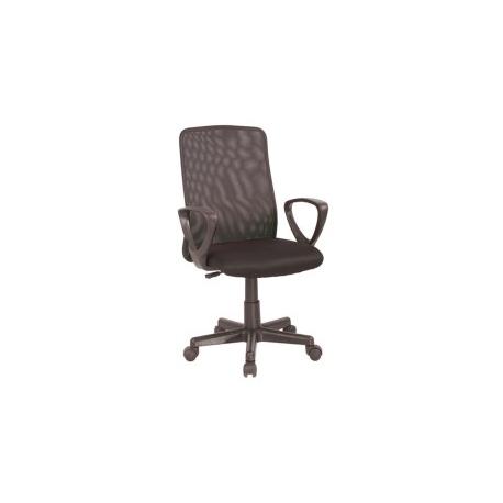 Supama Kėdė Q-083