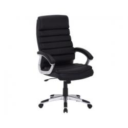 Biuro Kėdė Q-087