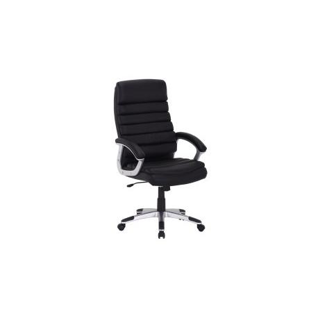 Supama Kėdė Q-087