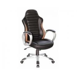 Sukama Kėdė Q-112