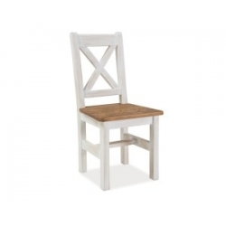 Medinė kėdė Poprad