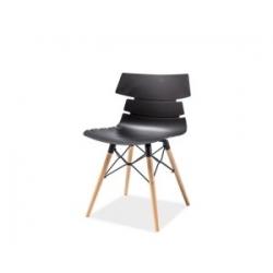 Kėdė Ferro