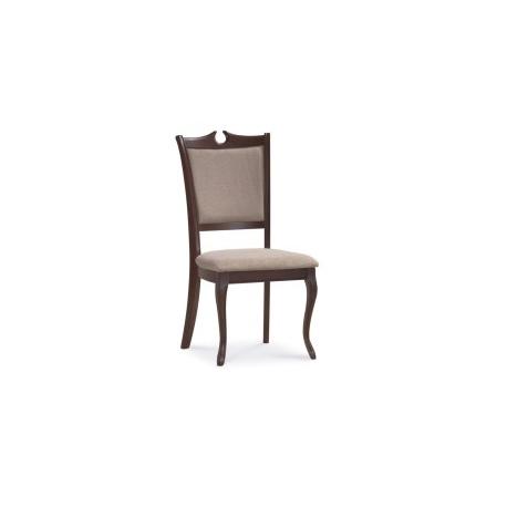 Kėdė RY-SC