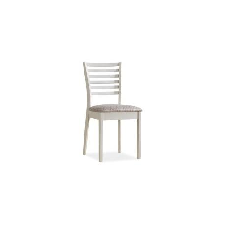 Kėdė MA-SC