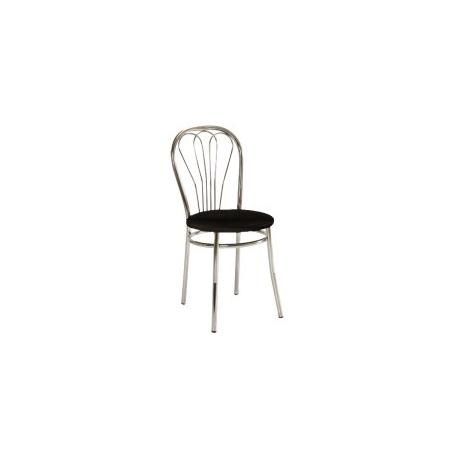 Kėdė V-1