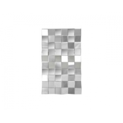 Veidrodis Cubes