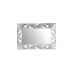 Veidrodis Diamond