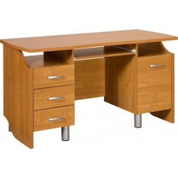 Rašomasis stalas Combi
