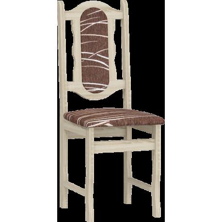 Kėdė C