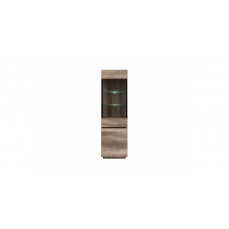 ANTICCA vitrina REG1W1D/60