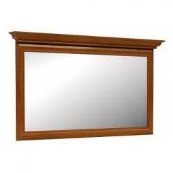 KENT veidrodis 155