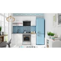 Virtuvės baldų komplektas Tiffany T35/180