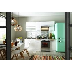 Virtuvės baldų komplektas Tiffany T35/220