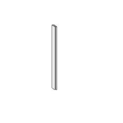 Šoninė spintelės lentelė Tiffany T30