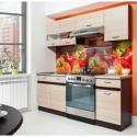Virtuvės spintelių kolekcija Eliza