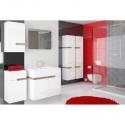 Vonios baldai Linate